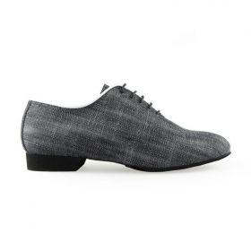 Tangolera 106 tanssikenkä jeans