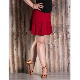 So Danca E10941 tanssihame punainen
