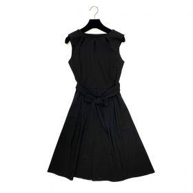 Elle Style 2006 tanssimekko musta
