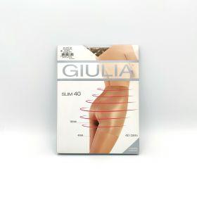 Giulia Slim 40 sukkahousut