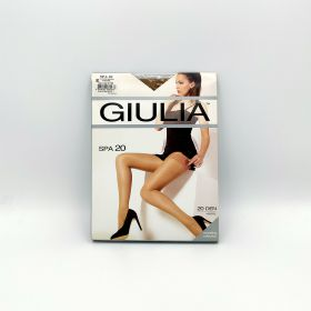Giulia Spa 20 sukkahousut