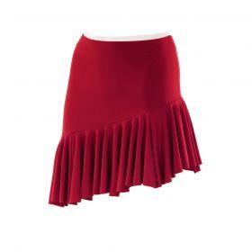Intermezzo M7053 tanssihame punainen