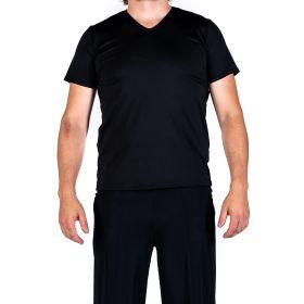 Mia-Tuote 1343 tanssipaita musta