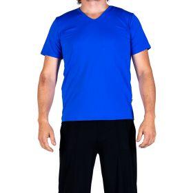 Mia-Tuote 1343 tanssipaita sininen