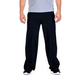 Mia-Tuote 428 Gym Pant housut