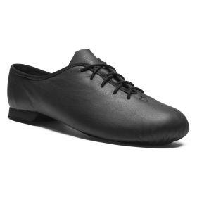 Rumpf 1270 Jazz tanssikenkä musta