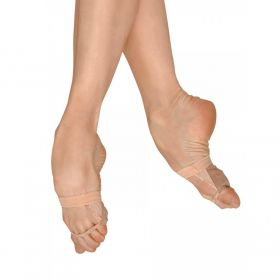 Bloch 0675L Foot Thong päkiäsuoja