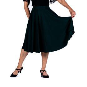 Silver Fashion 1558 tanssihame vihreä