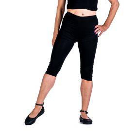 Vera Fashion 0322 legginsit musta