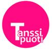 Suomen Tanssipuoti Oy