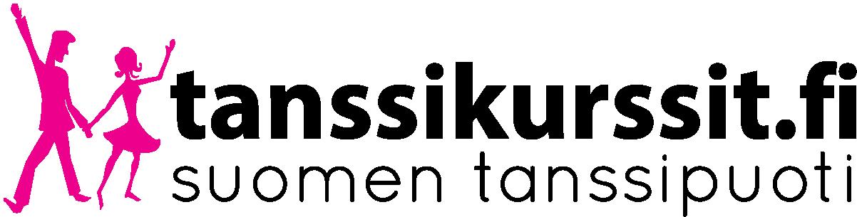 Suomen Tanssipuoti Oy / tanssikurssit.fi